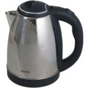 Baltra bc-130 Electric Kettle(1.8 L, Silver)