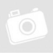 Napvirág Natúr szappan - Narancs, édes narancs illóolajjal és friss narancslével 120g