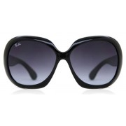Compare preços para Ray Ban 4098 Jackie Ohh II 601 8G (size 60mm ... 713ef15030