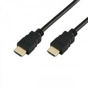 SBOX kabel HDMI 2.0 M-M 4K, 5m HDMI-205