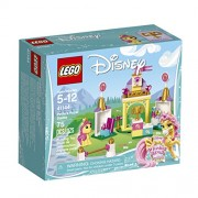 LEGO Disney Princess Petite's Royal Stable 41144 Building Kit