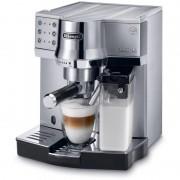 DeLonghi EC850M espressomaskin