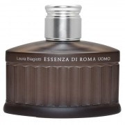 Laura Biagiotti Essenza Di Roma Uomo Eau De Toilette Spray 40ml