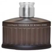 Laura Biagiotti Essenza Di Roma Uomo Eau De Toilette Spray 40ml