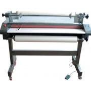 TOFO 1120 Roll laminator