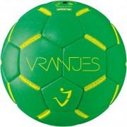 erima Handball VRANJES 17 - green | 2