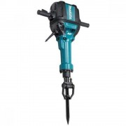 Ciocan demolator Makita HM1812,2000 W, AVT si SOFT NO LOAD