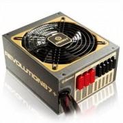 Enermax Revolution87+ (ERV850EWT-G) - 850 Watt ATX2.4