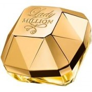 PACO RABANNE Lady Million Eau de parfum (Edp) Spray 50 ml