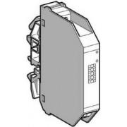 Interfész Bemeneti Relé 24V ABR2S102B-Schneider Electric
