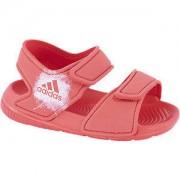 Adidas Roze Altaswim