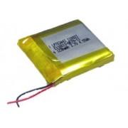 Bateria Lark FreeBird 50.1 50.2 50.3 950mAh Li-Polymer 3.7V