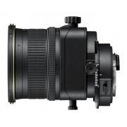 Nikon PC-E NIKKOR 85mm f/2.8D Micro ED