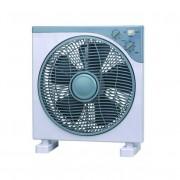 Ventilator Victronic 3 trepte