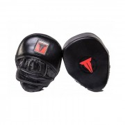 Throwdown Predator Pro Punch Mitts Läder