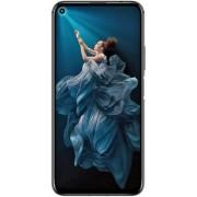 Huawei Honor 20 Pro 256GB Phantom Black