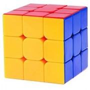 Minder New 3x3x3 Speed Cube ( Mind Improving Toy )