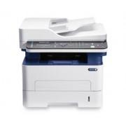 Xerox WorkCentre 3225V_DNI multifunzione Laser 28 ppm 600 x 600 DPI A4 Wi-Fi