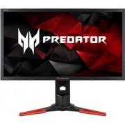 "Acer LCD 28"" Predator XB281HKbmiprz 4K2K 3840x2160 HDMI Display port USB G-sync zvucnici pivot"