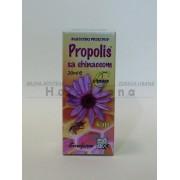 Propolis kapi sa ehinaceom i vitaminom C