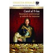 Pachet Colectia Regala (Vol. VI-X)