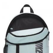 Nike Детский рюкзак Nike Air