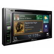 Player AV Auto Pioneer AVH-X2700BT