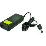 AC Adapter 19v 4.74A (PA3716E-1Ac3)