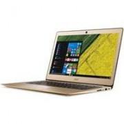 Laptop Acer Swift SF314-51-32R8 Intel i3 FullHD Windows 10 Home