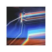 PIAS Digitalism - Mirage CD