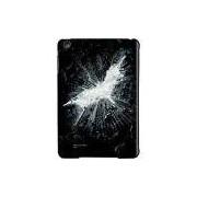 Capa para iPad Mini II Apple com Tela de Retina The Symbol Warner Bros - Custom4U