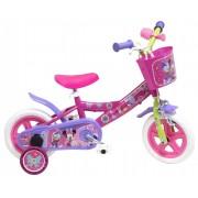 """Bicicleta copii Denver Minnie Mouse 10"""""""