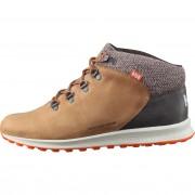 Helly Hansen Mens Jaythen X Casual Shoe Brown 45/11
