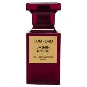 Tom Ford Jasmin Rouge EDP 100 ml