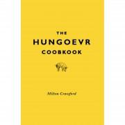 Penguin The Hungover Cookbook (Hardback)
