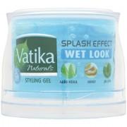 Vatika Styling Gel WET LOOK Gel 250ml (Pack Of 1)