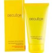 Decleor Aroma Solutions Prolagene Energising Gel 150ml