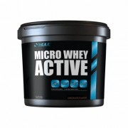Self Omninutrition Micro Whey Active 1 kg