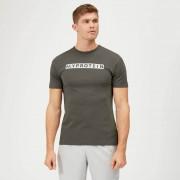 Myprotein The Original T-Shirt - S