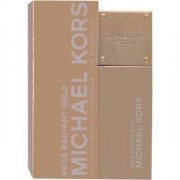 Michael kors rose radiant gold eau de parfum (edp) 50ml spray
