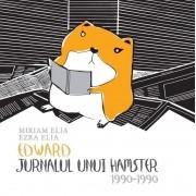 Edward:jurnalul unui hamster:1990-1990