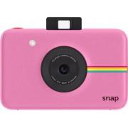 Polaroid SNAP Polaroidcamera 10 Mpix Roze