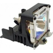 Lampa videoproiector BenQ W700 W1060