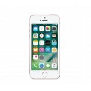Apple Refurbished iPhone SE Rosegoud 32GB Goed