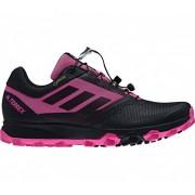 Adidas - Terrex Trailmaker GTX women's Mountain running shoes