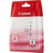 Canon Bläckpatron magenta 13ml BCI-6M Replace: N/A