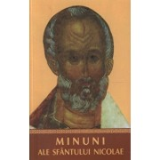 Minuni ale Sfantului Nicolae/***