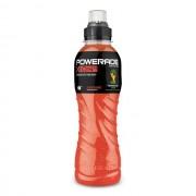 Powerade Blood Orange 0,5 L