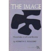 The Image Knowledge in Life and Society
