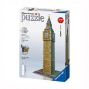 3D-puzzel Big Ben RAVENSBURGER